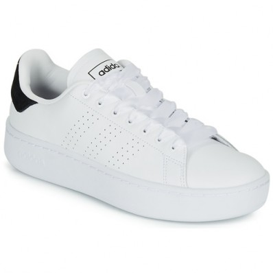 chaussure basket adidas femme