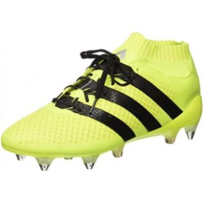 chaussure de foot adidas 16.1