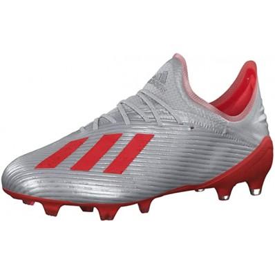 chaussure de foot adidas homme