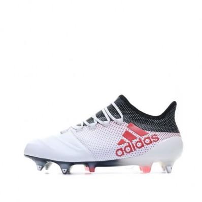 chaussure de foot adidas x 17.1