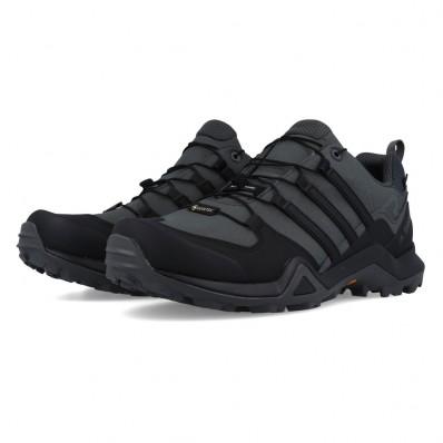 chaussure de marche adidas