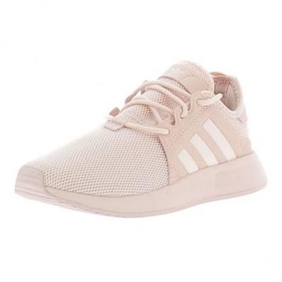 chaussure de sport adidas