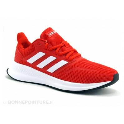 chaussure de sport adidas homme