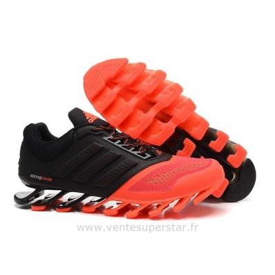 chaussure de sport homme adidas