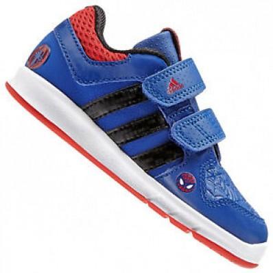 chaussure enfant garcon 21 adidas