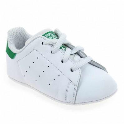 chaussure enfant garcon adidas