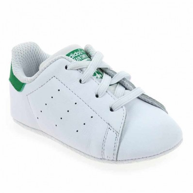 chaussure enfants garçon adidas