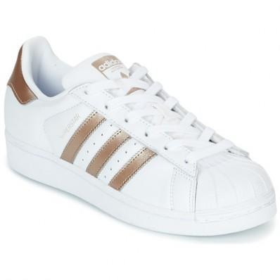 chaussure femme basket adidas