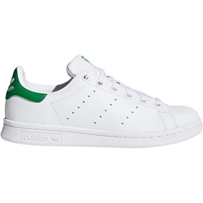 chaussure femme basket adidas stan smith