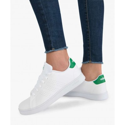 chaussure femme sneakers adidas