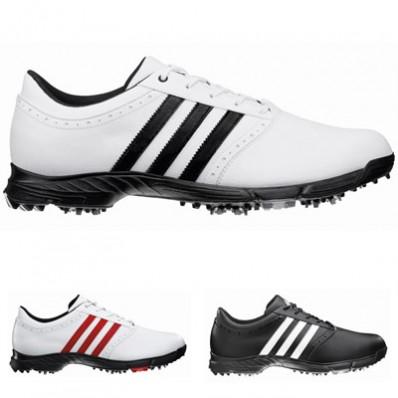 chaussure golf adidas