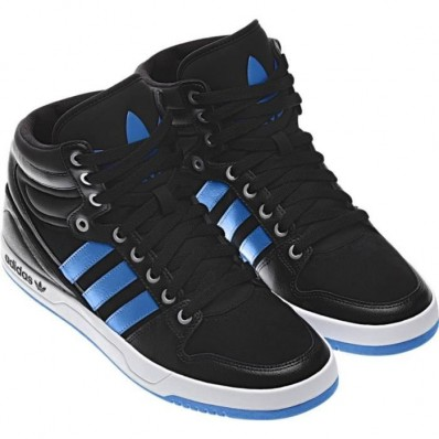 chaussure homme montante adidas