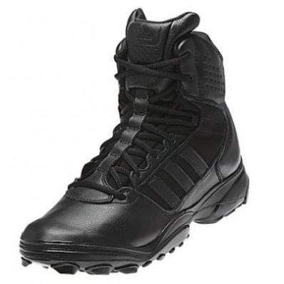 chaussure intervention adidas