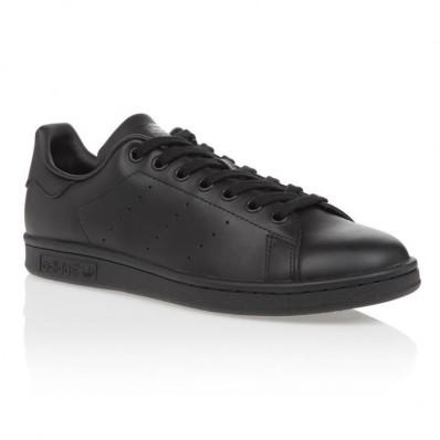 chaussure noir homme adidas