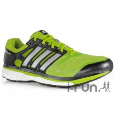 chaussure pour courir adidas