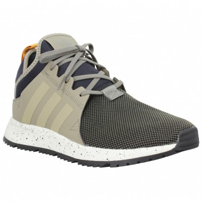 chaussure sneakers homme adidas