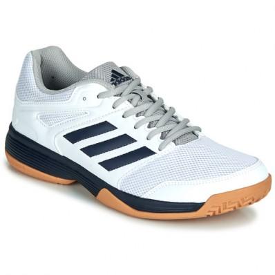 chaussure tennis adidas