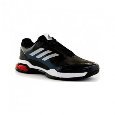 chaussure tennis adidas homme