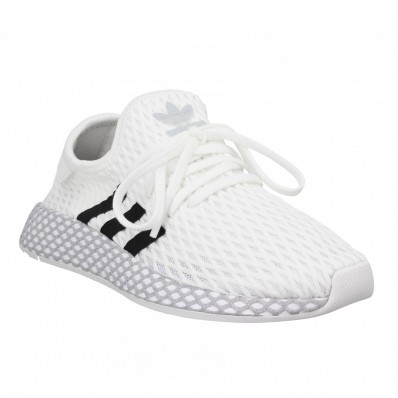 chaussures adidas enfant 33