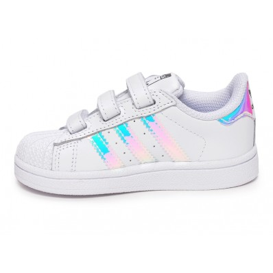 chaussures adidas enfant fille