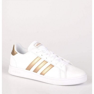chaussures adidas femme