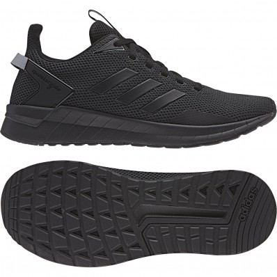 chaussures adidas hommes sport