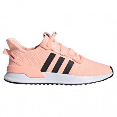 chaussures adidas sport femme