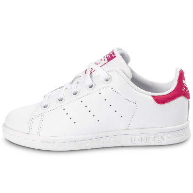 chaussures adidas stan smith enfant