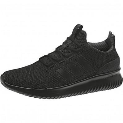chaussures de adidas