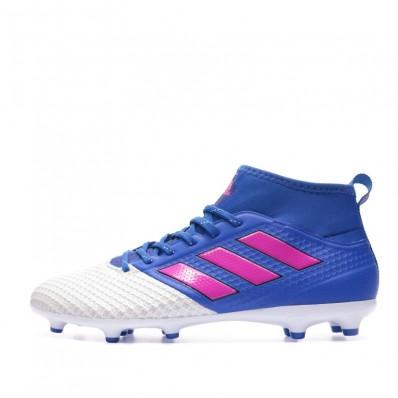chaussures de football adidas homme