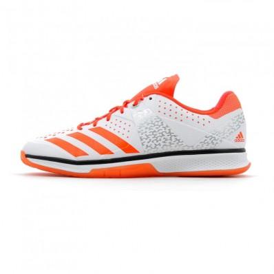 chaussures de handball adidas