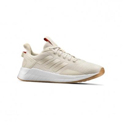 chaussures de sport adidas femme