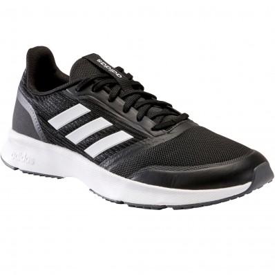 chaussures de sport adidas homme