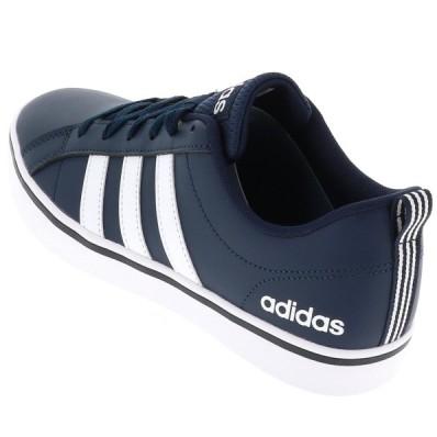 chaussures de ville adidas