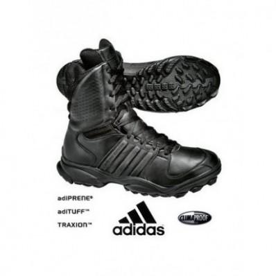 chaussures dintervention adidas
