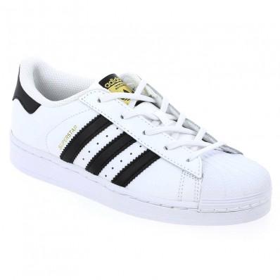 chaussures enfant garçon adidas