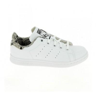 chaussures femmes adidas
