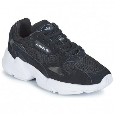 chaussures femmes adidas falcon