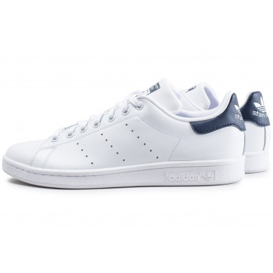 chaussures homme adidas stan smith
