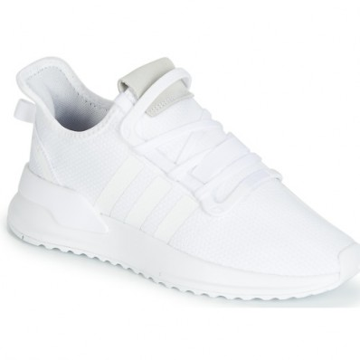chaussures homme basket adidas