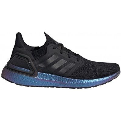 chaussures homme running adidas