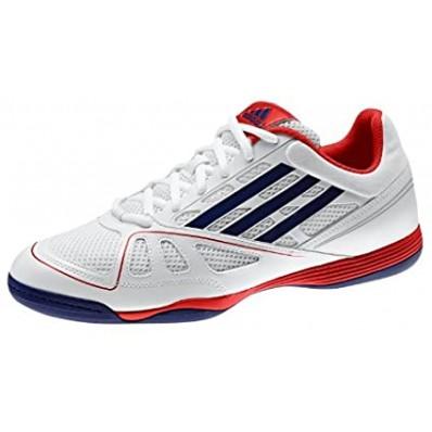 chaussures tennis de table adidas