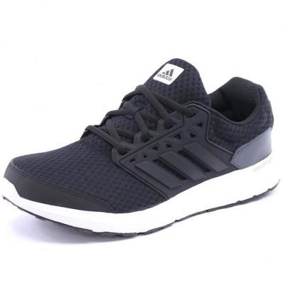 running hommes chaussures adidas