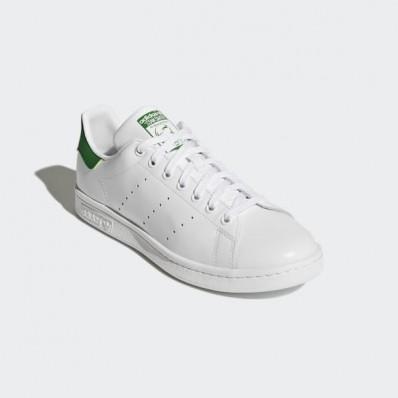 smith chaussure adidas