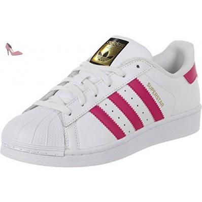 sneakers adidas 35.5