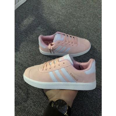 sneakers adidas 36