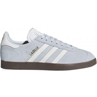 sneakers adidas 37