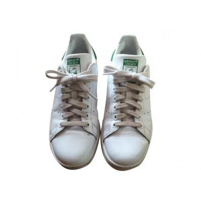 sneakers adidas femme 39