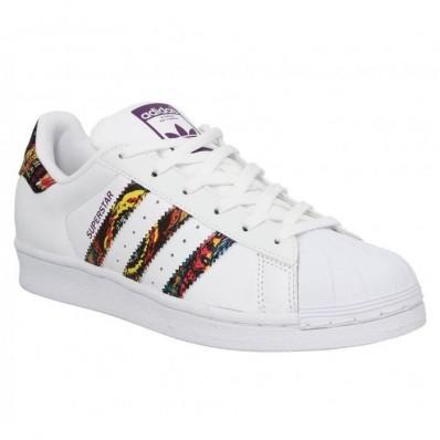 sneakers adidas femme 40