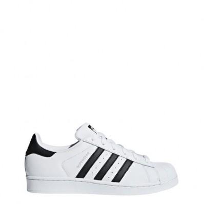 sneakers adidas femme 42
